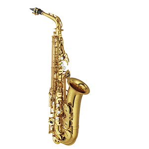 saxophone_alto1-300x300