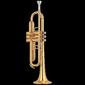 trompette_sib