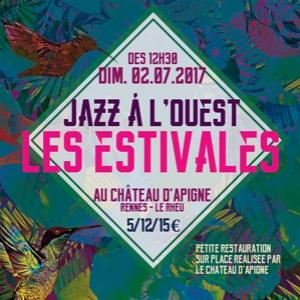 les_estivales_de_jazz_a_louest_chateaudapigne_mjcbrequigny_300x300_acf_cropped