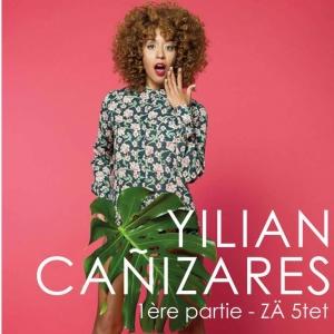 YILIAN-CANIZARES-au-Château-dApigné-2017-allégée-2_300x300_acf_cropped