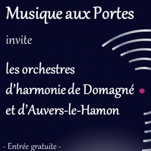 Affiche_300x300_acf_cropped