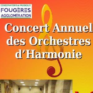 C_Users_EURL-RennesMajeur_Desktop_Affiche-définitive-Concert-03-fev-2018-3-2_300x300_acf_cropped