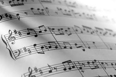 partition-musique2