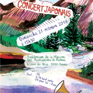 unnamed_300x300_acf_cropped