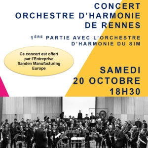 Harmonie-de-RENNES-avec-Sanden_300x300_acf_cropped