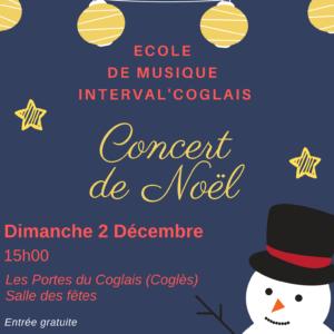 Concert-Noel-2018_300x300_acf_cropped