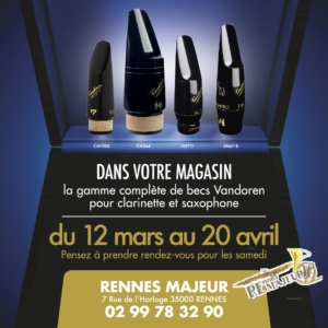 C_Users_EURL-RennesMajeur_Desktop_Affiche-Vandoren-Rennes-Majeur-03-2019-1_300x300_acf_cropped